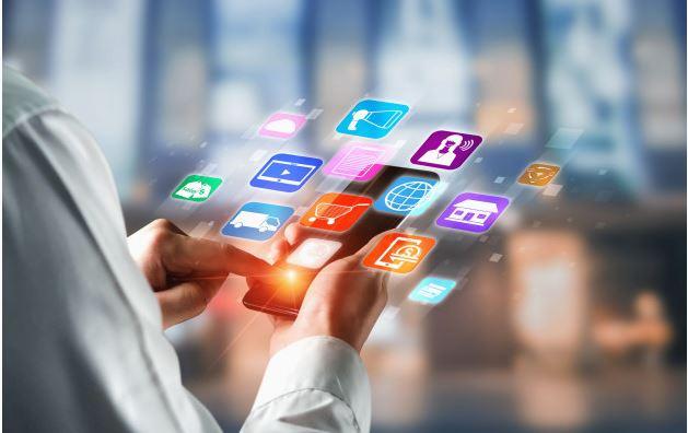 Social Media Customer Service Strategy