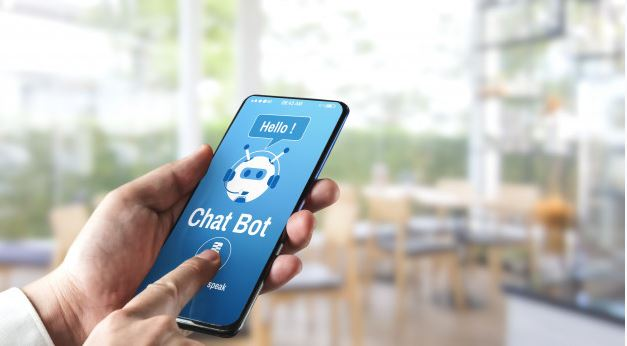 chatbots for your social media customer service