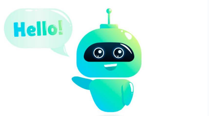 Facebook Messenger Chatbot Zebrabuzz