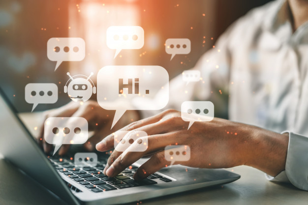 How Does Social Media Affect Customer Service