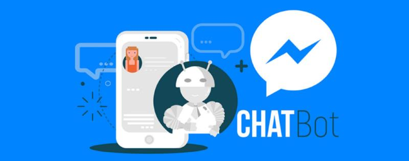 How to use Chatbot on Messenger