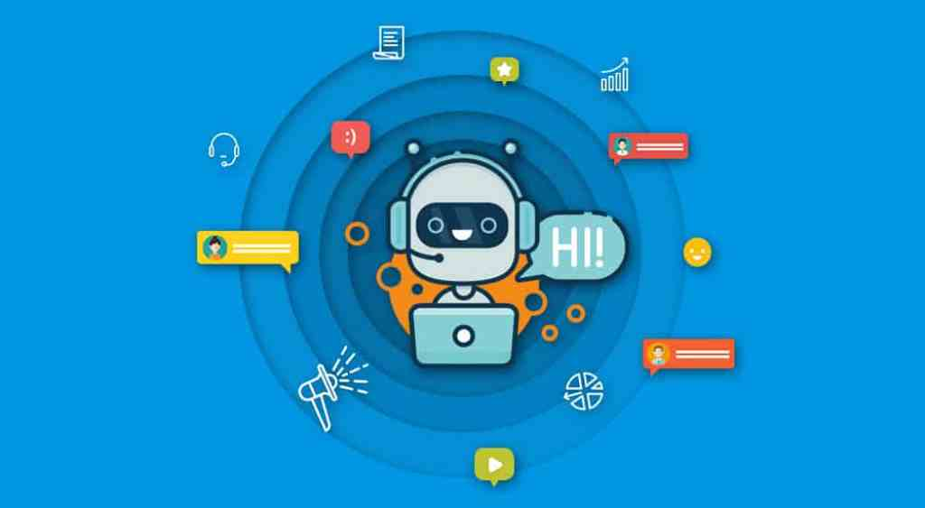 What are the Benefits of Chatbots to a Business?
