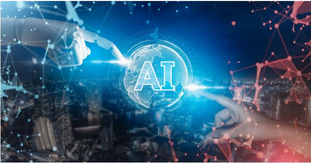 How do you use AI in customer service