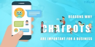 Why Chatbots are Essential for Business