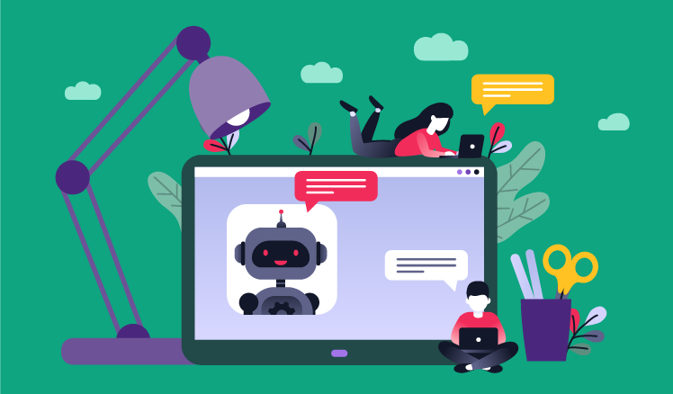 How Chatbots Can Transform Business