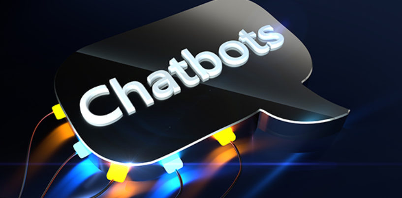 Is it Easy to Make a Chatbot