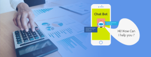 Why Companies Use Chatbots
