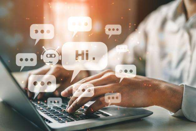 Social Media customer Service Best Practices