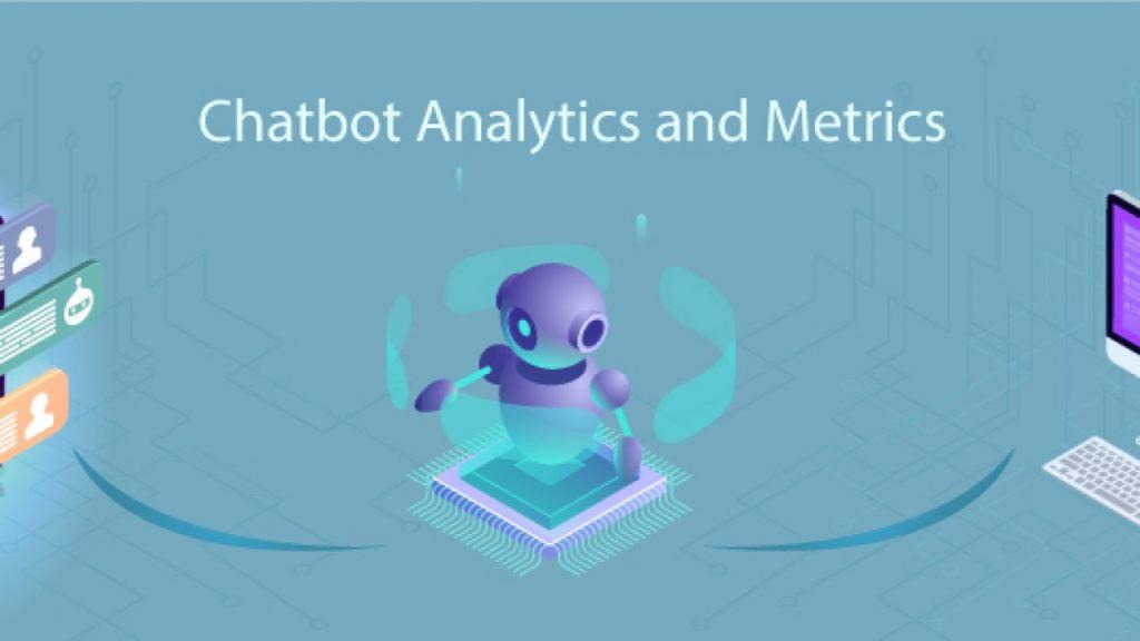 Chatbot Analytics and Metrics