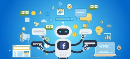 use your chatbot to generate more leads