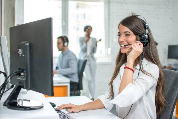 Customer Service Improvement Strategies