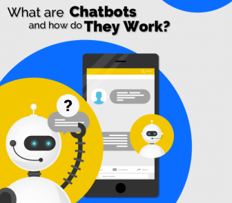 Chatbots and How to Use it for your Business