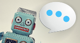 What Happens When Chatbot Cannot Respond