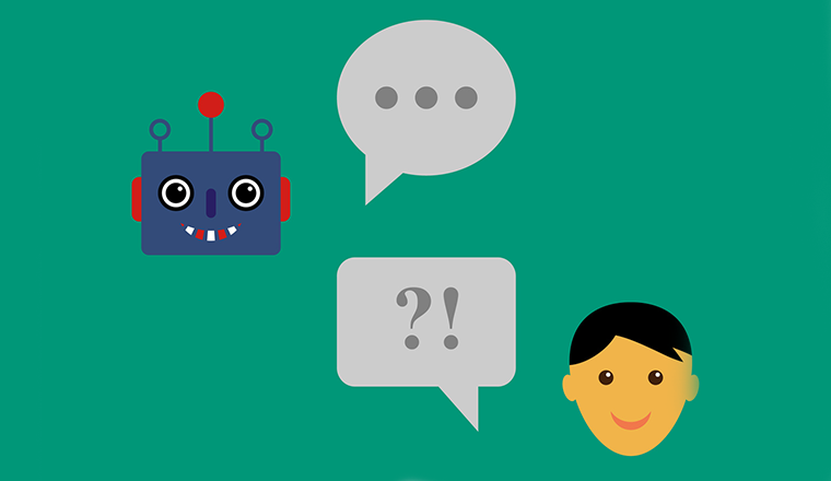 Eliminate The Problem of Lack of Response From Chatbots