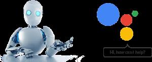 Reasons Why Companies Use Chatbots