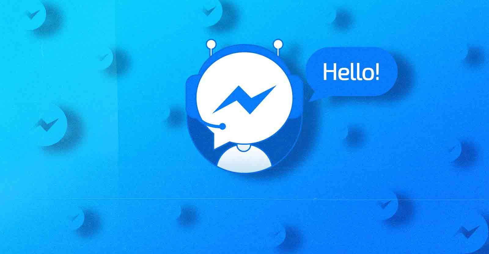 Best Facebook Messenger Bots for Business