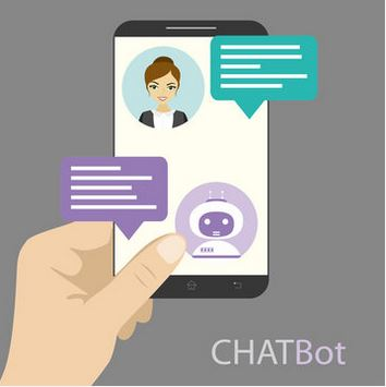 What is Messenger Bot Marketing?