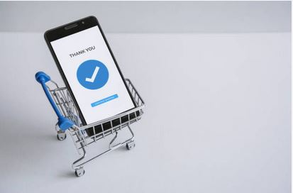 Facebook Messenger Abandoned Cart Recovery With ZebraBuzz