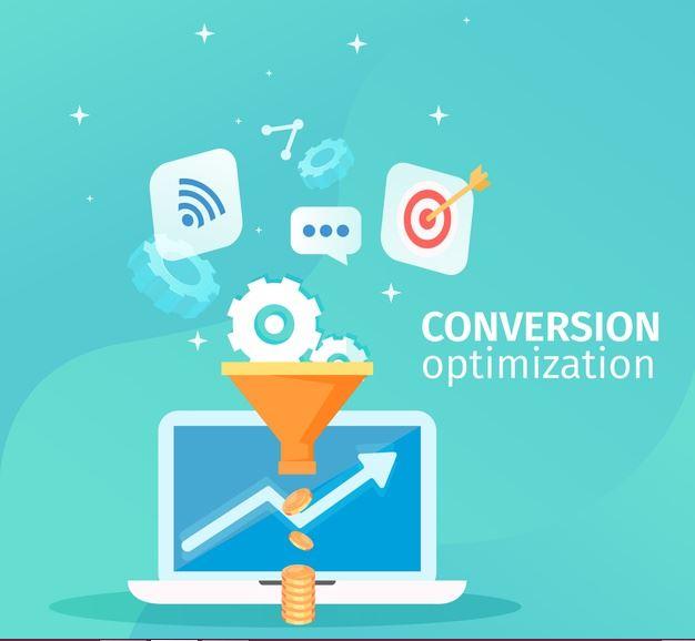 optimize your conversation