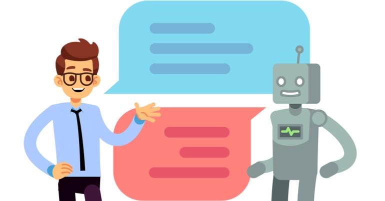Examples Conversational Marketing