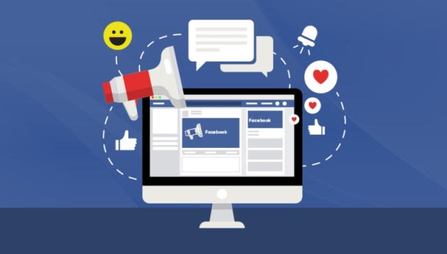 How to Grow Your Business on Facebook with Chatbots