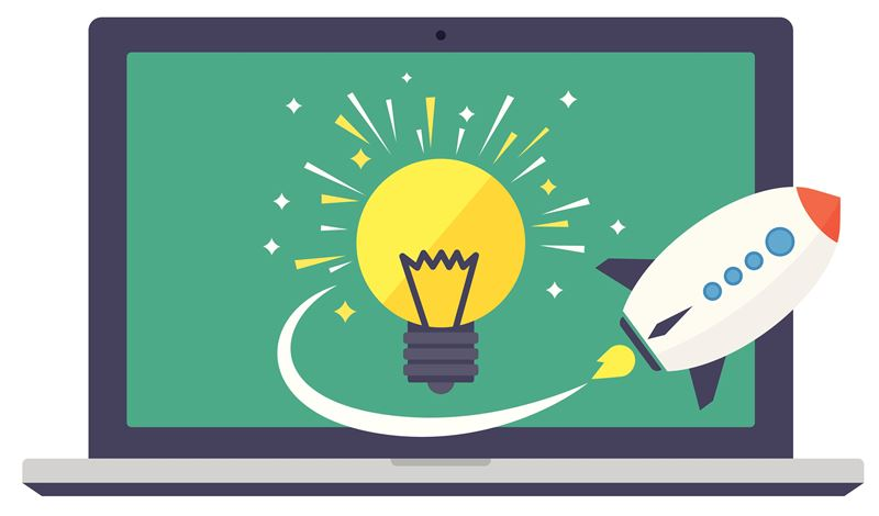 generate idea for business
