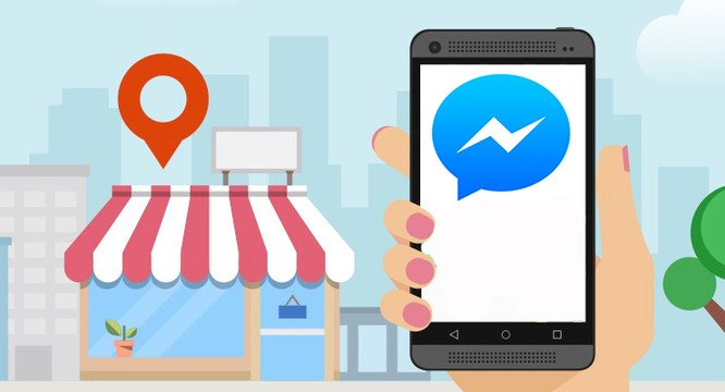 How to Use Chatbots to Get More Business on Facebook