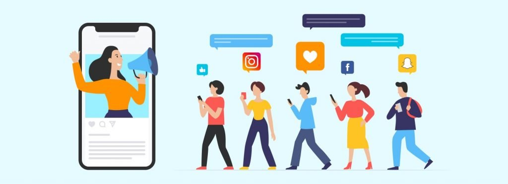 Why Use Conversational Marketing