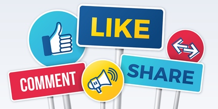 Facebook Comment Marketing