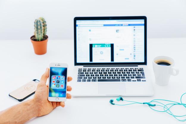 How do you use Messenger for Marketing?