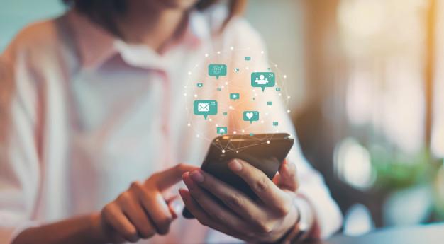 get started with Messenger Marketing