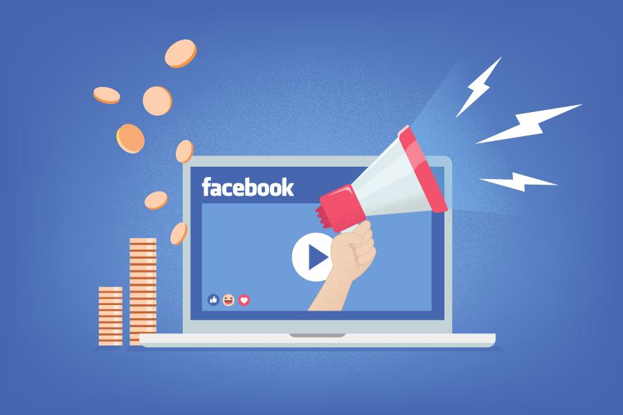How to Market your Facebook page for free