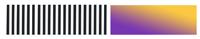 logo zebrabuzz