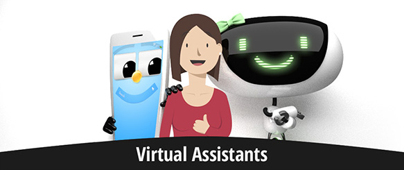 Best Virtual Assistant Software Tools