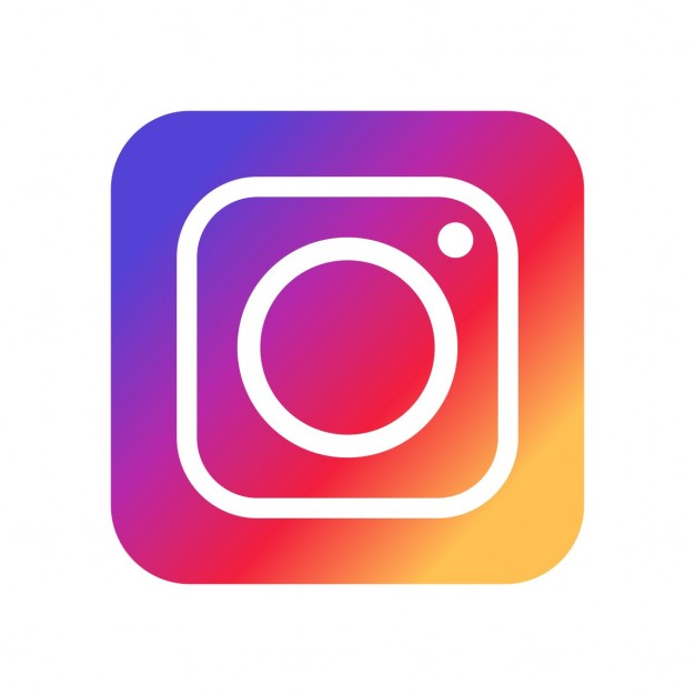 Free Tool to engage with customers on Social Media Like Instagram