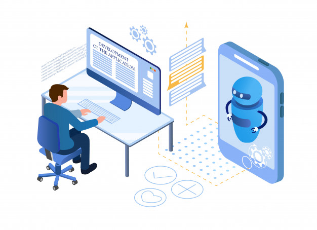 How to Make a Chatbot without Coding – The Platform You Need