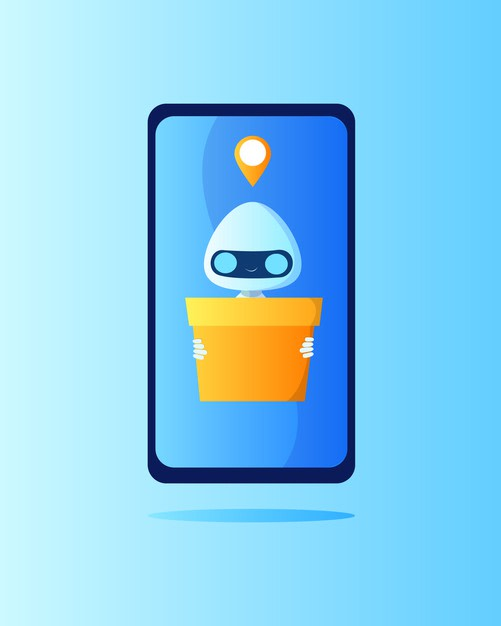 How To Make A Bot For Online Shopping To Sell On Facebook