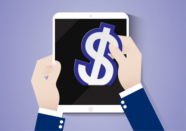 Social Media Budget for Small Business