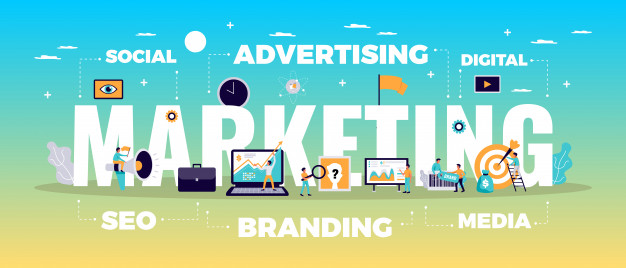 The 8 Most Effective Marketing Channels to Adopt
