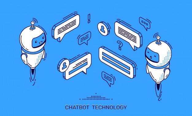 Zebrabuzz vs Cleverbot Chatbots