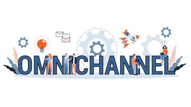 How to Improve Omnichannel Experience