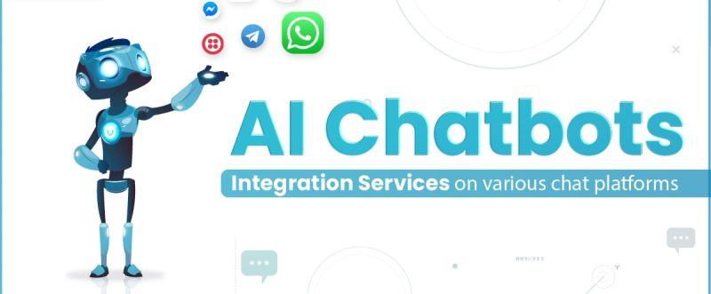 Roles of chatbots in social media customer service