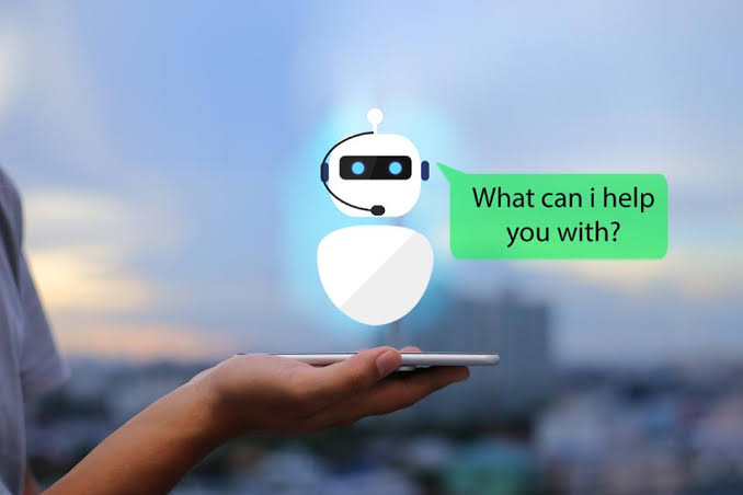8 ways social media can be used for customer service chatbots