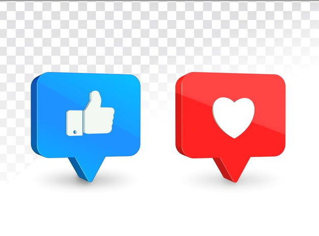 How Can I Increase My Facebook Likes Automatically