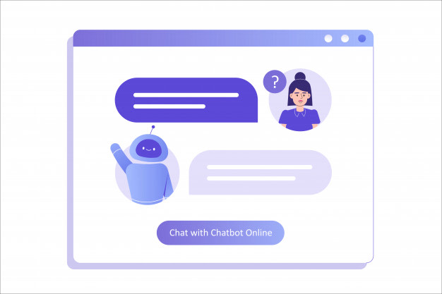 How to Automate Messages on Facebook with a Free Chatbot