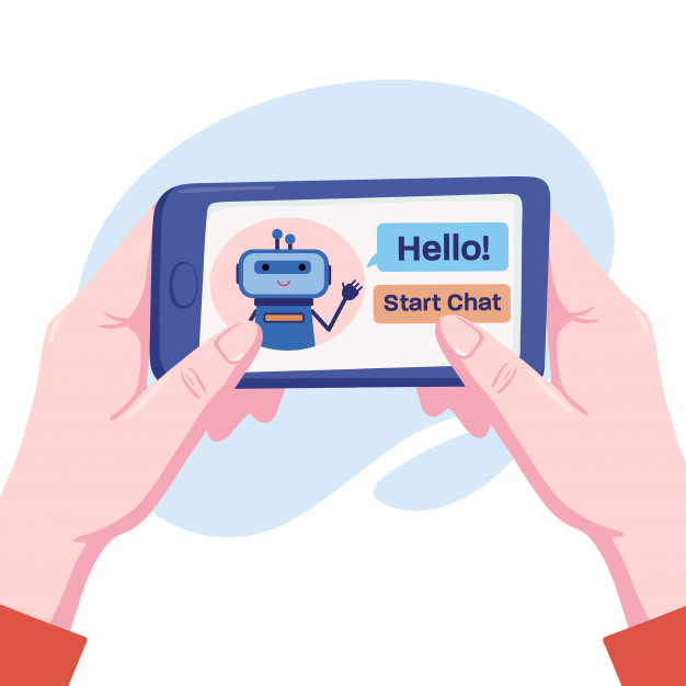 How to Get Started with chatbots