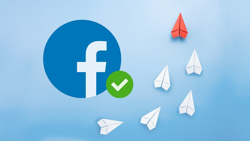 How to Send Messages From Facebook Page To All Fans