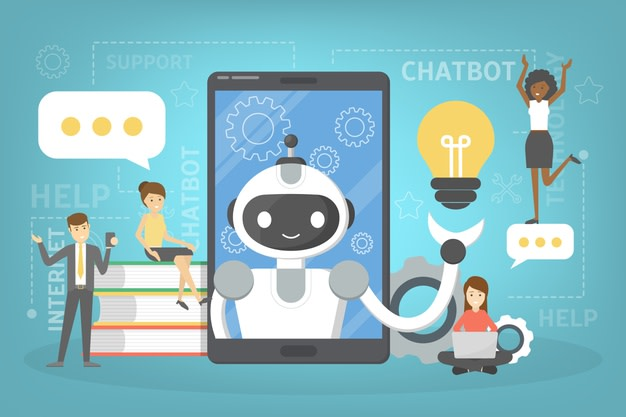 The important benefits of having a chatbot on your site