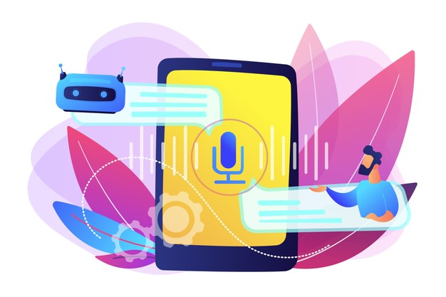 What Is The Difference Between Chatbot And Virtual Assistant