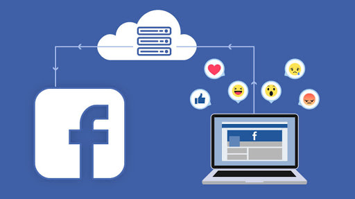 What Social Media Tool Can Monitor Comments on Facebook